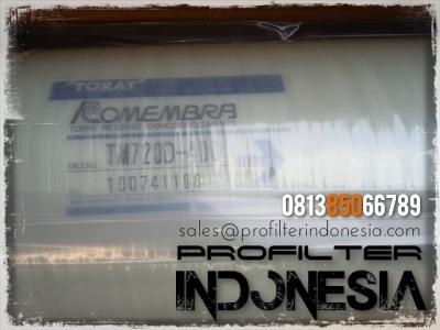 http://laserku.com/upload/Toray%20RO%20Membrane%20Indonesia_20200318161210_large2.jpg