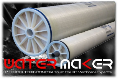 http://laserku.com/upload/Toray%20RO%20Membrane%20PT%20PROFILTER%20INDONESIA_20161202023521_large2.jpg
