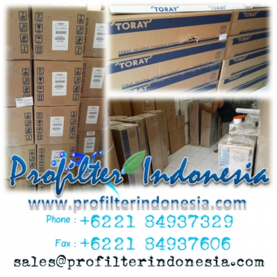 http://laserku.com/upload/Toray%20Seawater%20Membrane%20Indonesia_20150912003129_large2.jpg