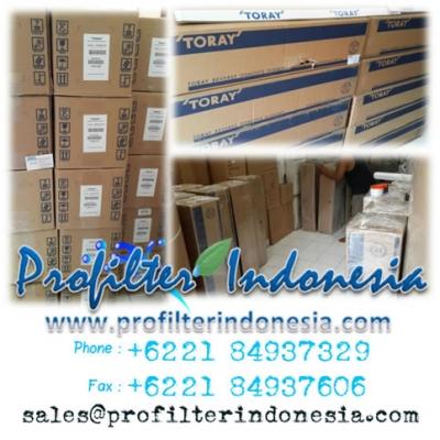 http://laserku.com/upload/Toray%20Seawater%20Membrane%20Profilter%20Indonesia_20140801161052_large2.jpg