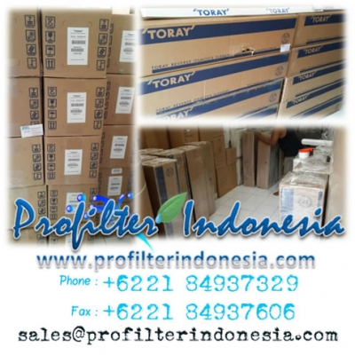 http://laserku.com/upload/Toray%20Seawater%20Membrane%20Profilter%20Indonesia_20150912002433_large2.jpg