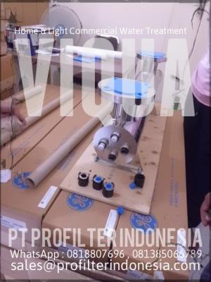 http://laserku.com/upload/Viqua%20UV%20Ultraviolet%20Indonesia_20170925103130_large2.jpg