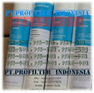 http://laserku.com/upload/d_Pentek%20PS5-40E%20PS5-30E%20PS5-20E%20Spun%20Bonded%20Polypropylene%20Cartridge%20Filter%20Indonesia_20150505025000_large2.jpg