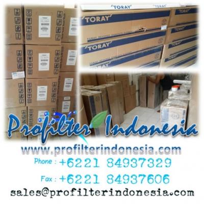 http://laserku.com/upload/d_Toray%20Seawater%20Membrane%20Profilter%20Indonesia_20150507150600_large2.jpg