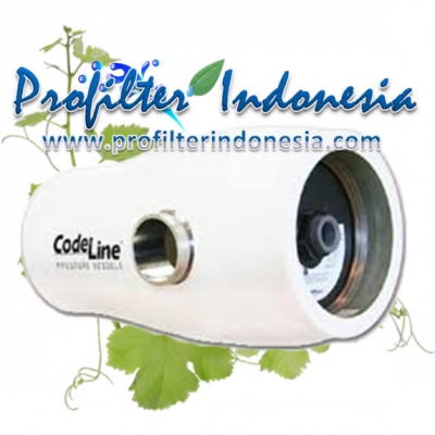 http://laserku.com/upload/d_d_d_CodeLine%2080S30-1%20RO%20Membrane%20Housings%20FRP%20profilter%20indonesia_20150822215443_large2.jpg
