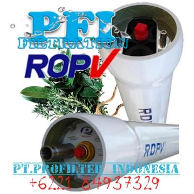 http://laserku.com/upload/d_d_d_d_ROPV%20Pressure%20Vessels%20Membrane%20Housing_20150226221025_large2.jpg
