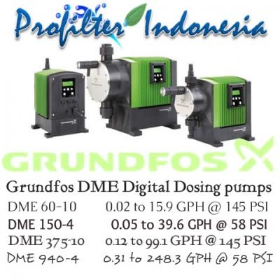 http://laserku.com/upload/d_d_d_d_d_d_d_Grundfos%20DME%20Digital%20Dosing%20pumps%20Indonesia_20150825194633_large2.jpg