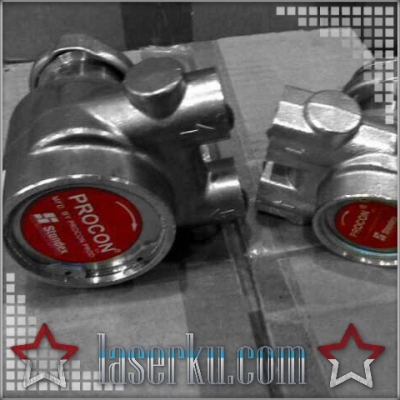 http://laserku.com/upload/procon%20pump%20indonesia_20200603150334_large2.jpg
