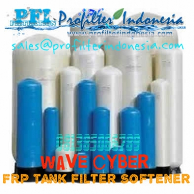 http://laserku.com/upload/wave%20cyber%20FRP%20Tank%20Filter%20Softener%20Indonesia_20140701144424_large2.jpg